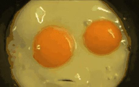 鸡蛋这样吃 营养都白白浪费啦